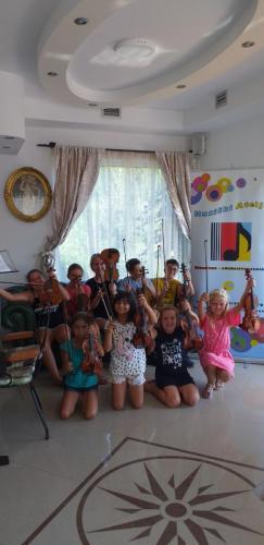 Muzicki-atelje-Vrdnik-2019 (9)